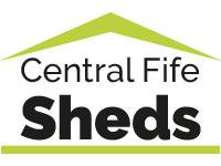 Central Fife Sheds